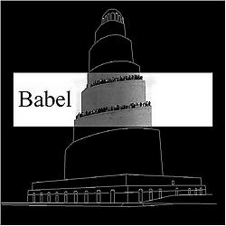 BABEL 250
