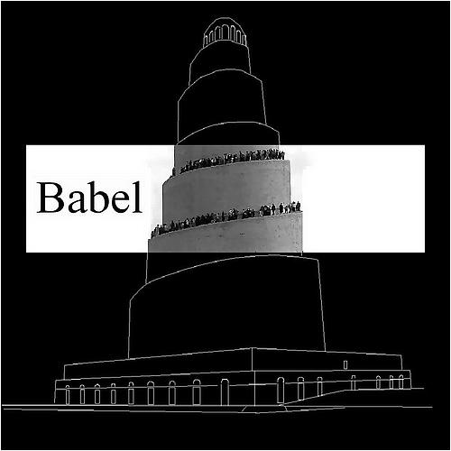 BABEL 500
