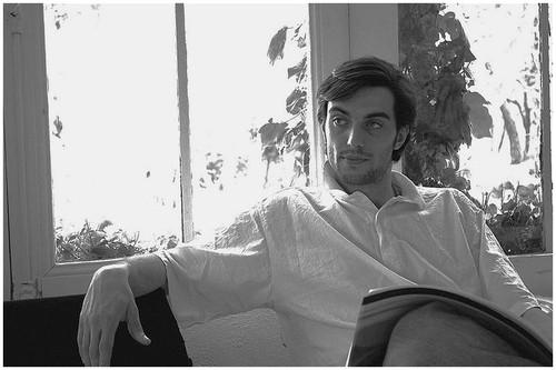 Martin Antonietti