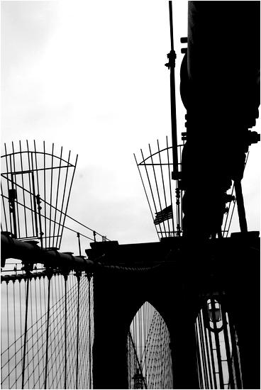pont de brookline