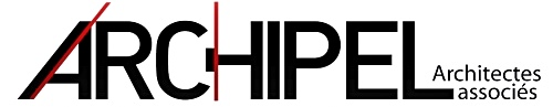 Logo Official Archipel.pdf